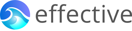 ЕФЕКТИВНИЙ WEB: професійна розробка сайтів  лендінгів інтернет магазинів / веб додатків у Львові, Києві, Одессі. Замовити створення сайту на wordpress, magento, opencart, доробки, верстка, програмування, дизайн, безкоштовно, разработка сайтов Львов Киев